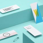 Moo mini card image