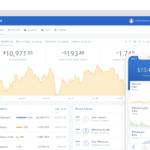 Coinbase image